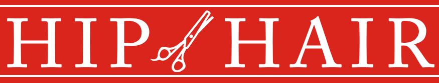 Hip-Hair Kassel